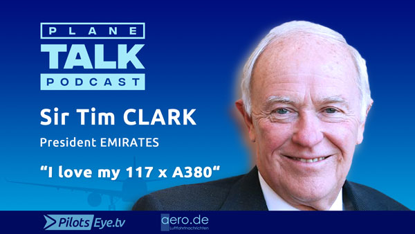 PT_Cover_16zu9_Clark_web600