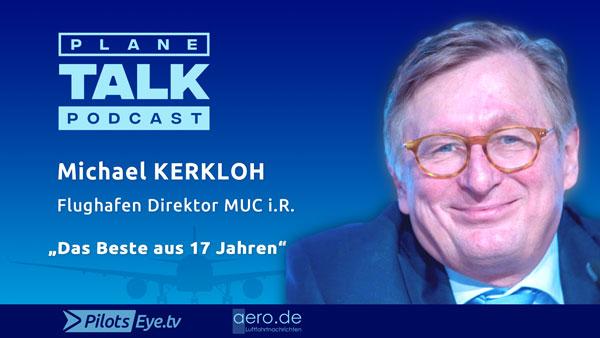 PT_Cover_16zu9_Kerkloh_web600